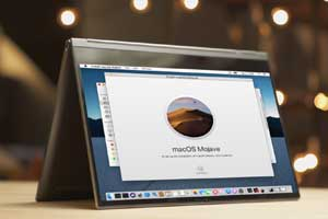 14 Best Laptops For Hackintosh In 2021 100 Tested Buyer S Guide